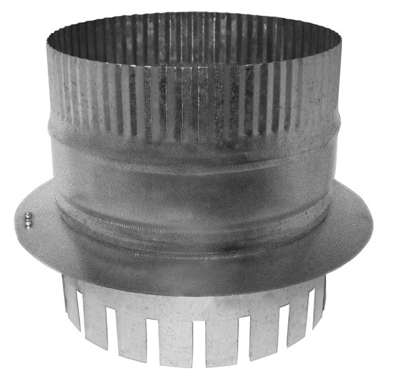 Ductboard-Collar-84ST-BW