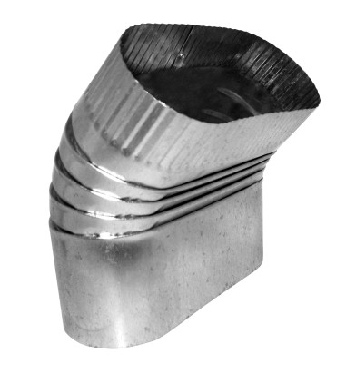 Vertical-(Shortway)-45-Degree-Oval-Angle-BW