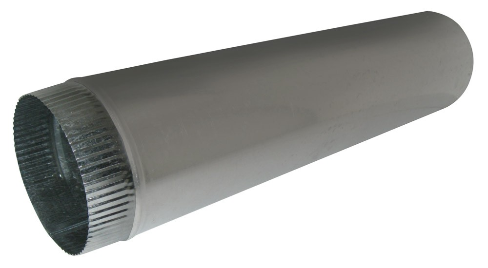 Joint Conductor (Made Up) Pipe