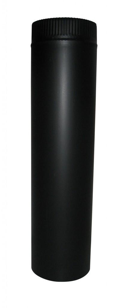 Black Pipe Southwark Metal Mfg Co
