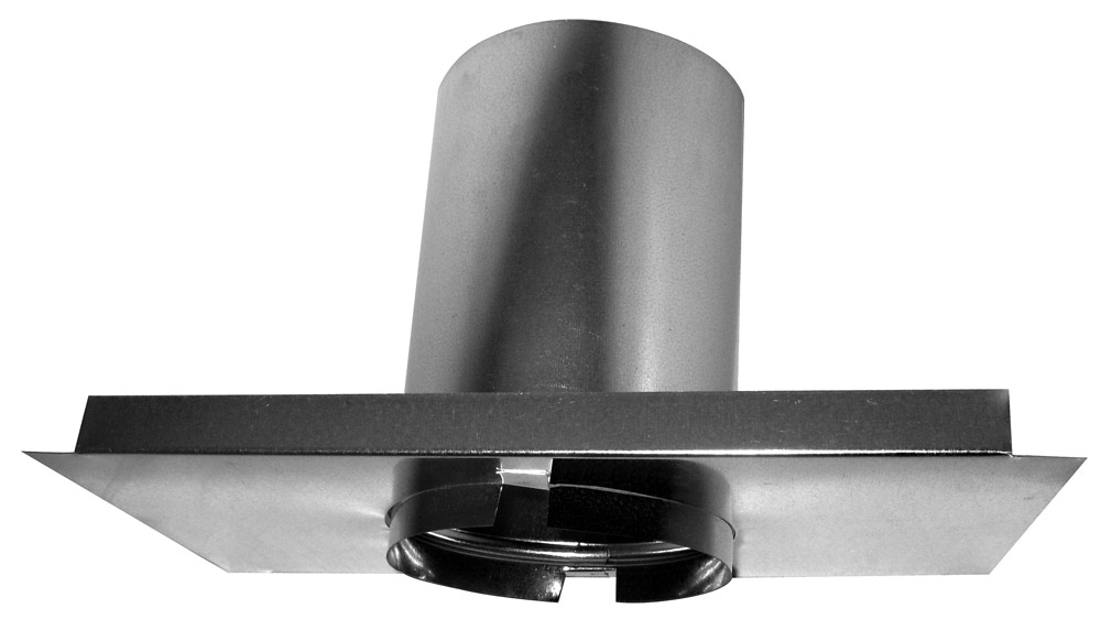 Ceiling Diffuser Outlet
