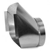 SP6-Spiral-Shoe-Tap