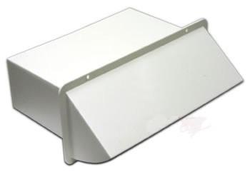 White-Plastic-Wall-Cap