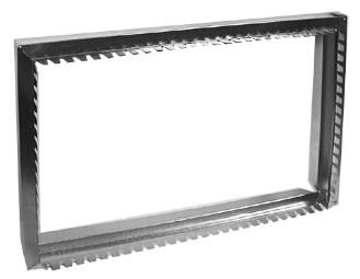 Filter Rack Southwark Metal Mfg Co