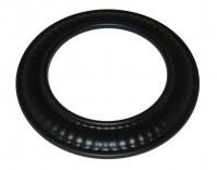 Black Pipe Collar