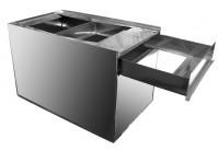 Furnace Box